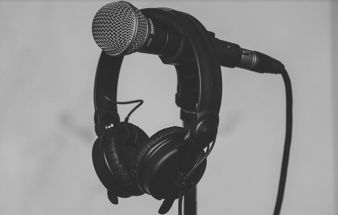 Audio migliore con le cuffie migliori